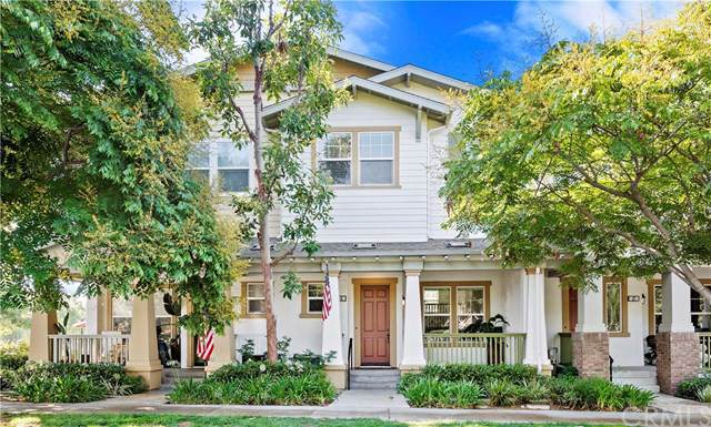 19 Clifton Drive, Ladera Ranch, CA 92694 (#301611123) :: Coldwell Banker Residential Brokerage