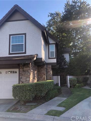6122 E Morningview Drive #34, Anaheim Hills, CA 92807 (#301611129) :: Coldwell Banker Residential Brokerage