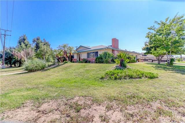 5668 Arden Avenue, San Bernardino, CA 92404 (#301611184) :: Pugh | Tomasi & Associates