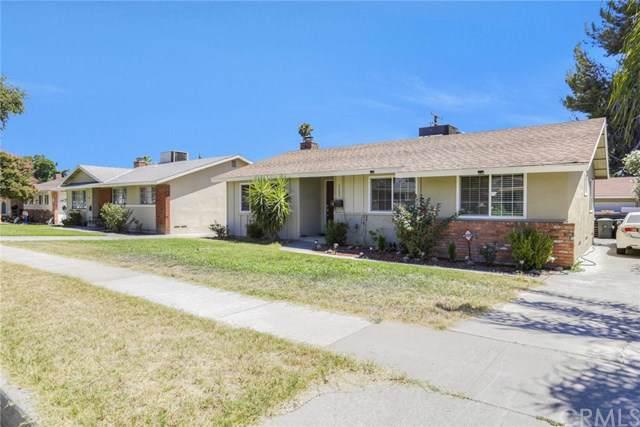 1153 E 28th Street, San Bernardino, CA 92404 (#301611302) :: Pugh | Tomasi & Associates