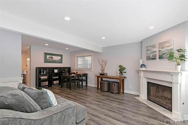 26 Fairside, Irvine, CA 92614 (#301611312) :: Coldwell Banker Residential Brokerage