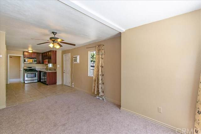 516 W Sunkist Street, Ontario, CA 91762 (#301611323) :: Coldwell Banker Residential Brokerage