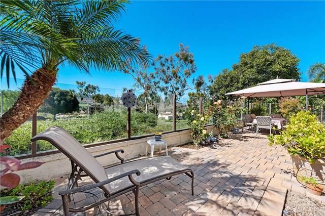 16 Camino Lozano, San Clemente, CA 92673 (#301611535) :: Coldwell Banker Residential Brokerage
