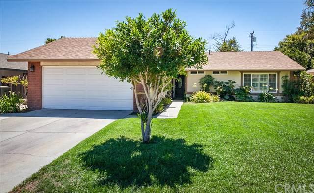 1475 W Marshall Boulevard, San Bernardino, CA 92405 (#301611540) :: Coldwell Banker Residential Brokerage