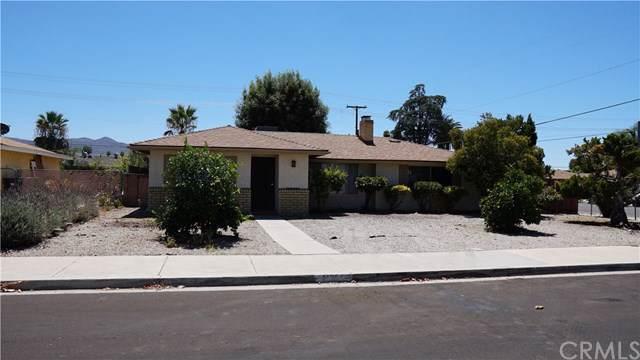 41269 Torrey Pine Court, Hemet, CA 92544 (#301611558) :: Coldwell Banker Residential Brokerage