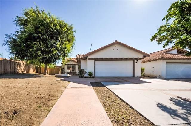 39930 Ravenwood Drive, Murrieta, CA 92562 (#301611624) :: Coldwell Banker Residential Brokerage