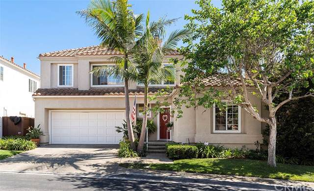 1049 Regatta Run, Costa Mesa, CA 92627 (#301611666) :: Coldwell Banker Residential Brokerage