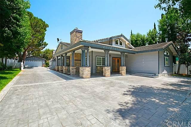 10412 Orange Park Boulevard, Orange, CA 92869 (#301611719) :: Coldwell Banker Residential Brokerage
