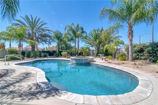 1135 Auburn Street, Hemet, CA 92545 (#301611746) :: Coldwell Banker Residential Brokerage