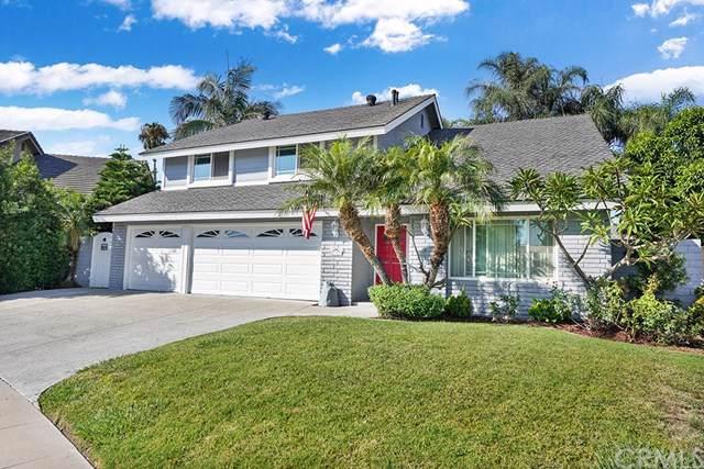 397 S Schug Street, Orange, CA 92869 (#301611779) :: Coldwell Banker Residential Brokerage