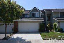 27 Echo Run #22, Irvine, CA 92614 (#301611816) :: Coldwell Banker Residential Brokerage