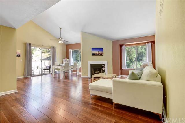 450 Golden Springs Drive E, Diamond Bar, CA 91765 (#301612098) :: Whissel Realty