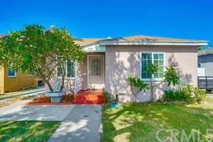 5865 Walnut Avenue, Long Beach, CA 90805 (#301612145) :: Coldwell Banker Residential Brokerage