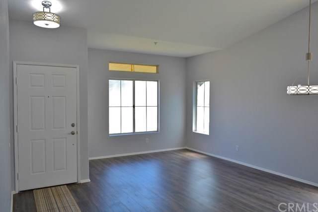 2772 Cambridge Avenue, Hemet, CA 92545 (#301612177) :: Coldwell Banker Residential Brokerage