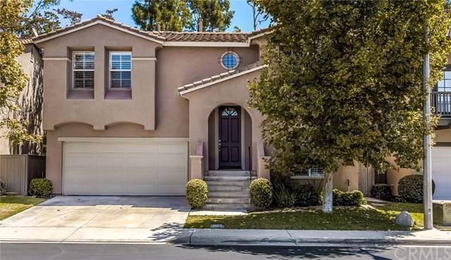 10008 Albee Avenue, Tustin, CA 92782 (#301612184) :: Whissel Realty