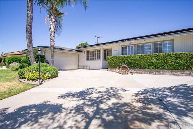 658 E 39th Street, San Bernardino, CA 92404 (#301612197) :: Pugh | Tomasi & Associates