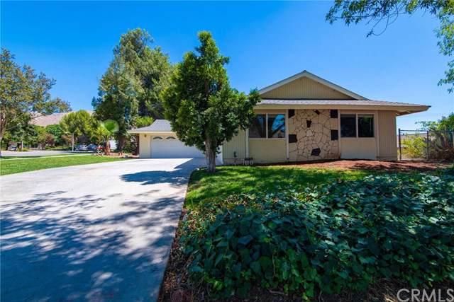 3264 Celeste Drive, Riverside, CA 92507 (#301612278) :: Coldwell Banker Residential Brokerage