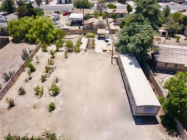 0 C Street, Hemet, CA 92544 (#301612361) :: Coldwell Banker Residential Brokerage