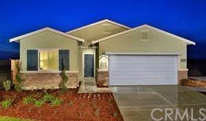 615 Pegasus Drive, Merced, CA 95348 (#301612437) :: Pugh | Tomasi & Associates