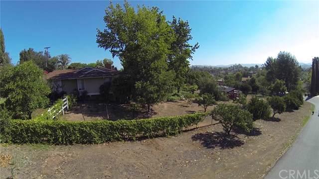 1824 Dorothea Avenue, Fallbrook, CA 92028 (#301612494) :: Whissel Realty