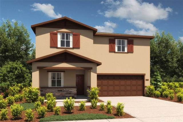 635 Phelps Drive, Merced, CA 95348 (#301612513) :: Pugh | Tomasi & Associates