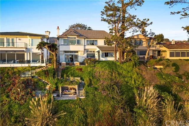 104 S La Senda Drive, Laguna Beach, CA 92651 (#301612516) :: Coldwell Banker Residential Brokerage