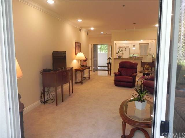 25432 Sea Bluffs Drive #102, Dana Point, CA 92629 (#301612570) :: Coldwell Banker Residential Brokerage