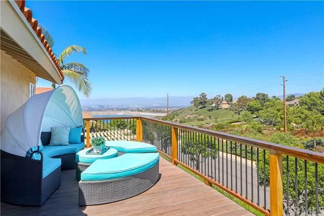 34 Drakes Bay Drive, Corona Del Mar, CA 92625 (#301612617) :: Coldwell Banker Residential Brokerage