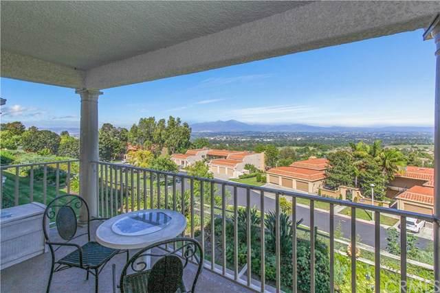 4026 Calle Sonora Este 2G, Laguna Woods, CA 92637 (#301612644) :: Coldwell Banker Residential Brokerage