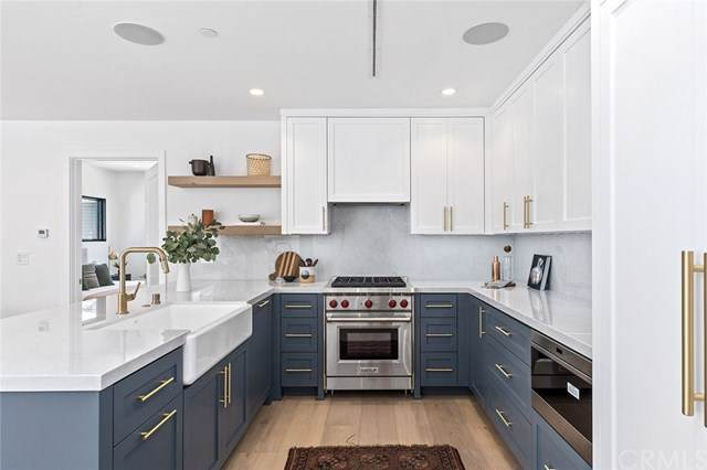 616 Acacia Avenue, Corona Del Mar, CA 92625 (#301612727) :: Coldwell Banker Residential Brokerage