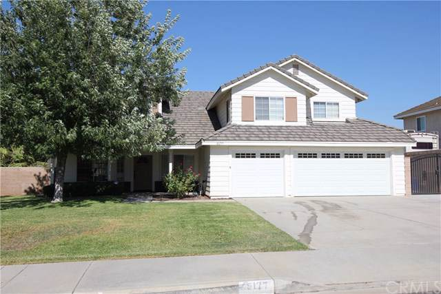 5177 College Avenue, Riverside, CA 92505 (#301612759) :: The Yarbrough Group
