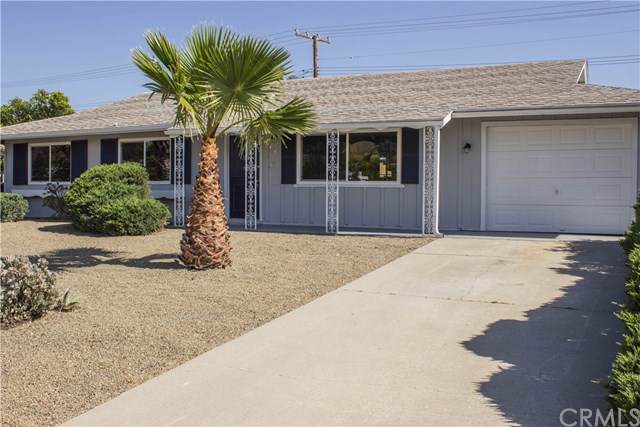 29959 Carmel Road, Sun City, CA 92586 (#301612781) :: Coldwell Banker Residential Brokerage