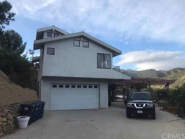 21533 Deerpath Lane, Malibu, CA 90265 (#301612958) :: COMPASS