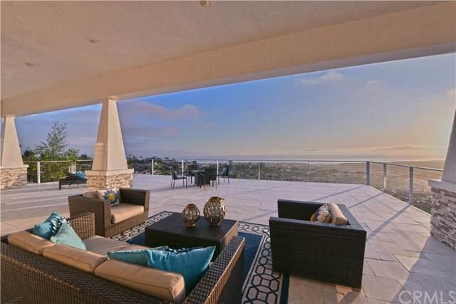 901 Avenida Presidio, San Clemente, CA 92672 (#301612966) :: Coldwell Banker Residential Brokerage