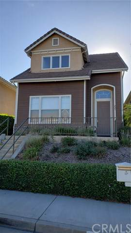 227 S Poplar Avenue, Brea, CA 92821 (#301612985) :: Coldwell Banker Residential Brokerage