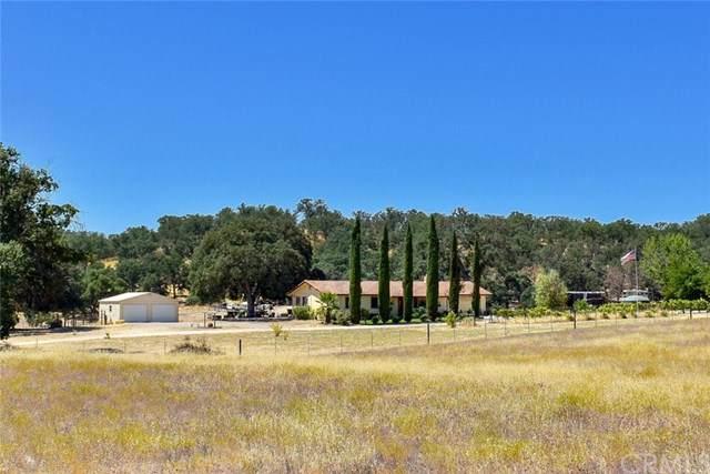 68180 Jolon Road, Lockwood, CA 93932 (#301613038) :: Keller Williams - Triolo Realty Group