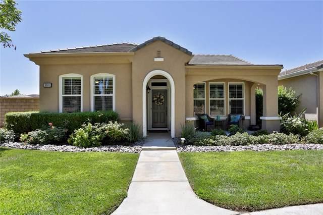8060 Bay Hill Avenue, Hemet, CA 92545 (#301613095) :: Coldwell Banker Residential Brokerage