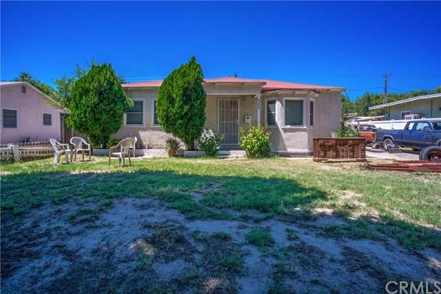 4556 N Stoddard Avenue, San Bernardino, CA 92407 (#301613205) :: Coldwell Banker Residential Brokerage