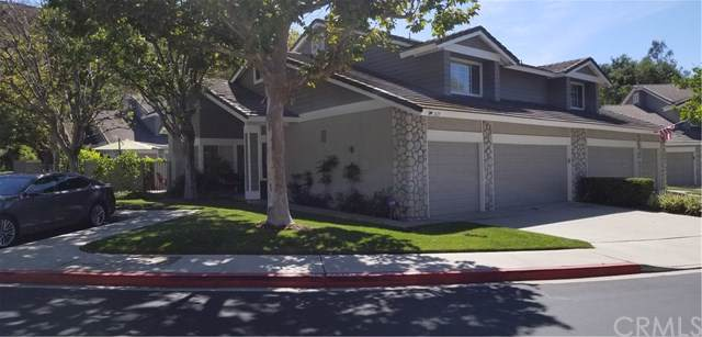829 S Amber Lane, Anaheim Hills, CA 92807 (#301613306) :: Coldwell Banker Residential Brokerage