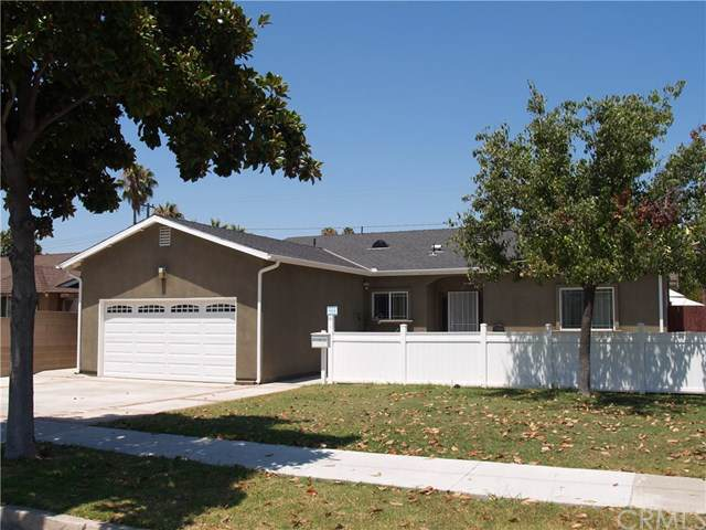 2529 W Harriet Lane, Anaheim, CA 92804 (#301613347) :: Coldwell Banker Residential Brokerage