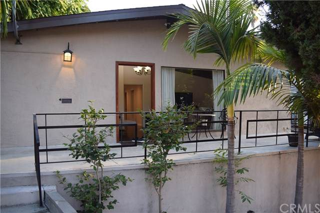 576 Terrill Avenue, Highland Park, CA 90042 (#301613385) :: Coldwell Banker Residential Brokerage