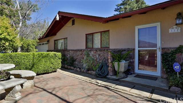 117 Myrl Drive, Beaumont, CA 92223 (#301613445) :: Coldwell Banker Residential Brokerage