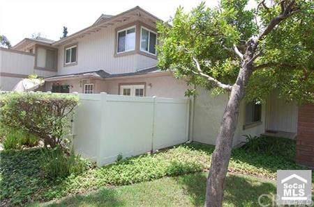 20365 Flower Gate, Yorba Linda, CA 92886 (#301613478) :: Coldwell Banker Residential Brokerage