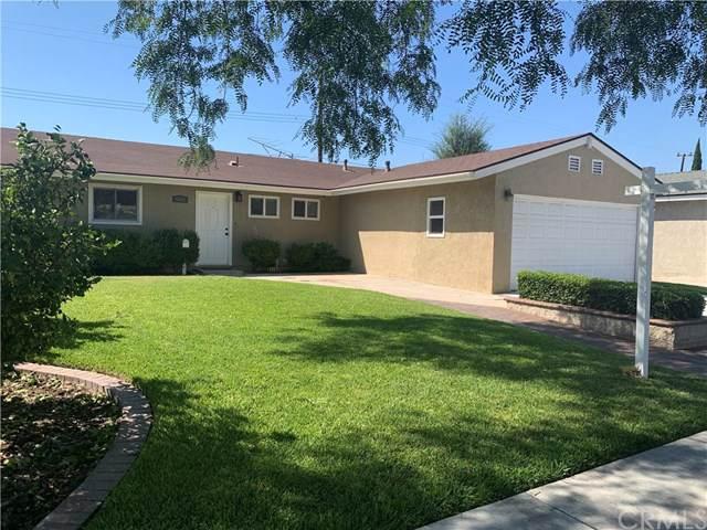 5582 Belle Avenue, Cypress, CA 90630 (#301613490) :: Dannecker & Associates