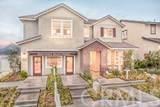 35745 Bay Morgan Lane, Fallbrook, CA 92028 (#301613506) :: Whissel Realty