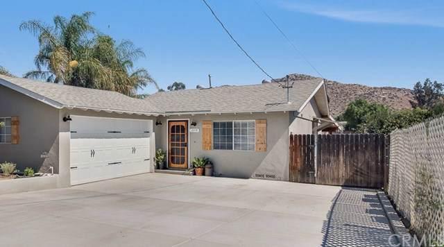 2359 Temescal Avenue, Norco, CA 92860 (#301613518) :: Cane Real Estate