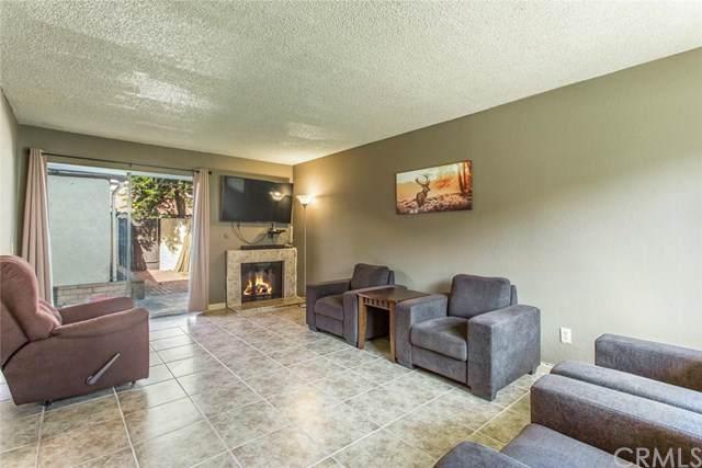 1097 Santo Antonio Drive #49, Colton, CA 92324 (#301613532) :: Cay, Carly & Patrick | Keller Williams