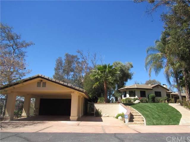 41980 Johnston Avenue, Hemet, CA 92544 (#301613560) :: Coldwell Banker Residential Brokerage