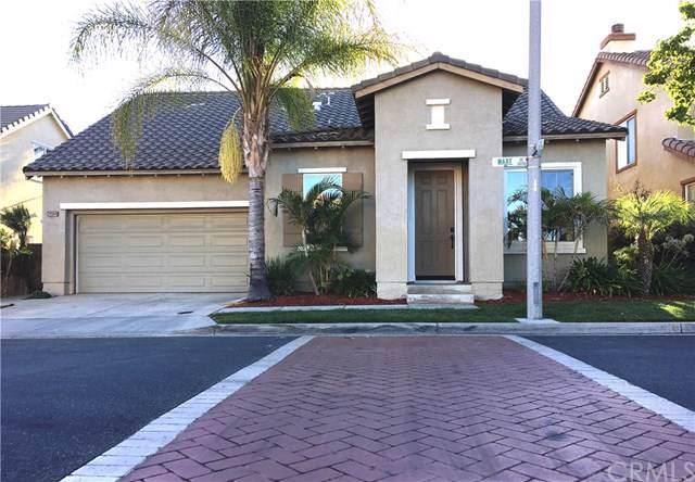 28304 Ware Street, Murrieta, CA 92563 (#301613571) :: Coldwell Banker Residential Brokerage