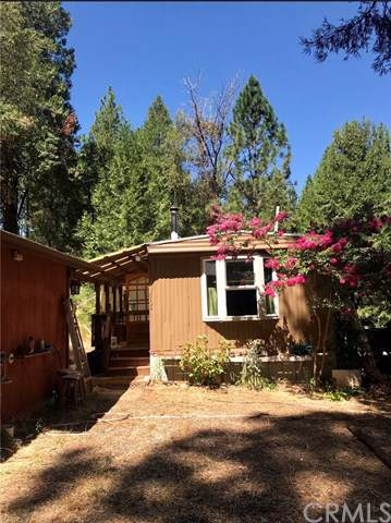 2890 Forbestown Rd, Oroville, CA 95966 (#301613626) :: Whissel Realty